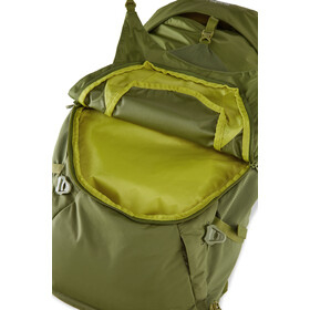 Lowe Alpine Airzone Trek+ 45:55 Backpack Men fern